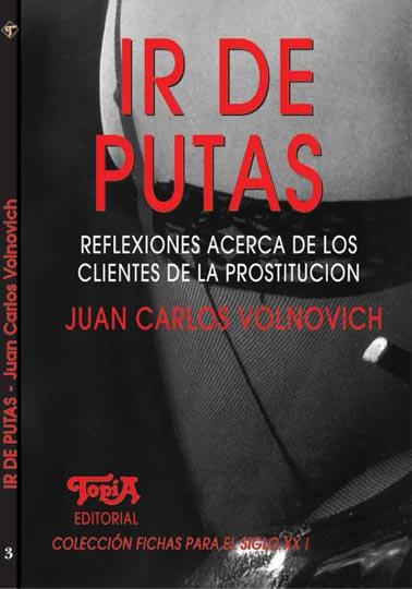 prostitutas las vegas tipos de feminismo