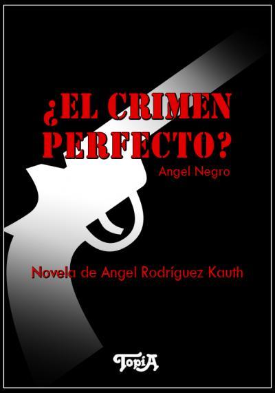 el angel malvado libro pdf