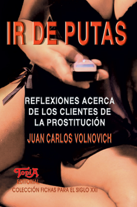 libros de prostitutas prostitutas en leon