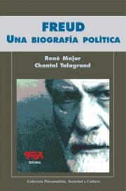 FREUD. Las pasiones en Spinoza y Freud