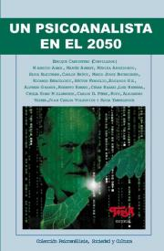 UN PSICOANALISTA EN EL 2050