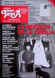 La revuelta de la Familia
