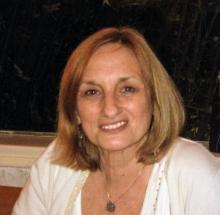 Isabel Edenburg
