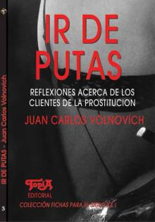 Prostitutas en arucas prostitutas mil anuncios
