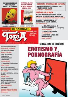 Tapa del revista n72