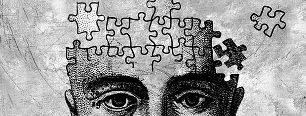Poder y subjetividad: las formas actuales de control